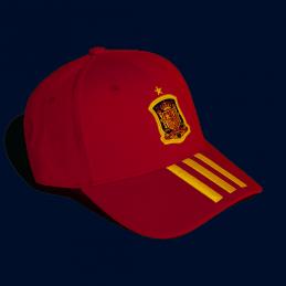 Gorra Adidas FEF BB CAP H