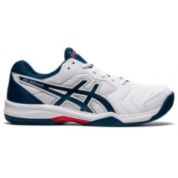 ASICS Gel-Dedicate 6 Clay...