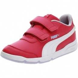 PUMA Stepfleex 2 SL Ve V PS...