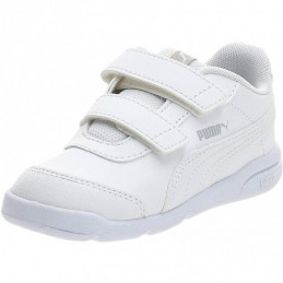PUMA Stepfleex 2 SL Ve V...