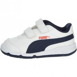 PUMA STEPFLEEX Zapatillas...