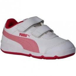 Puma Stepfleex 2 SL Ve V...