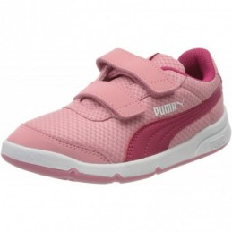 PUMA STEPFLEEX 2 Mesh VE V...