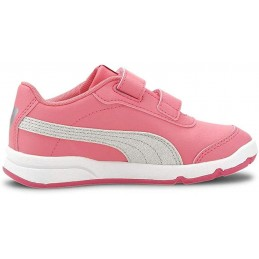 Puma Stepfleex 2 SL VE...