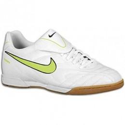 Nike JR TIEMPO NATURAL III...