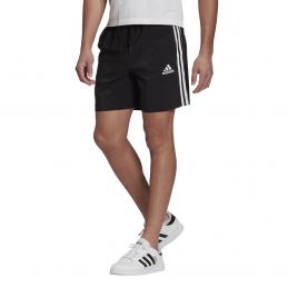 Shorts Adidas M 3S Chelsea...