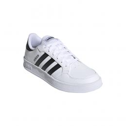 Zapatillas Adidas Breaknet...