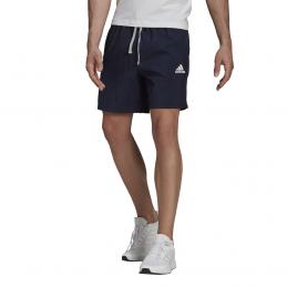 Shorts Adidas M FAVS Q2 SHO...