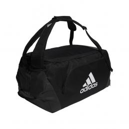 Bolsa de deporte Adidas...