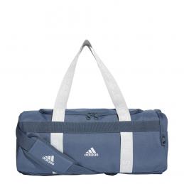 Bolsa de deporte Adidas 4A...