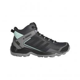 Zapatillas Adidas Terrex...