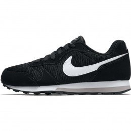 NIKE MD RUNNER 2 (GS)...