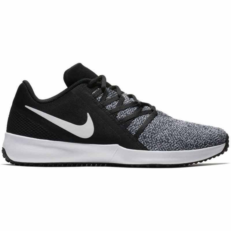 NIKE VARSITY COMPETE TRAINER AA7064 001