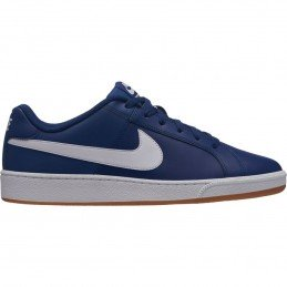 NIKE COURT ROYALE 749747-403