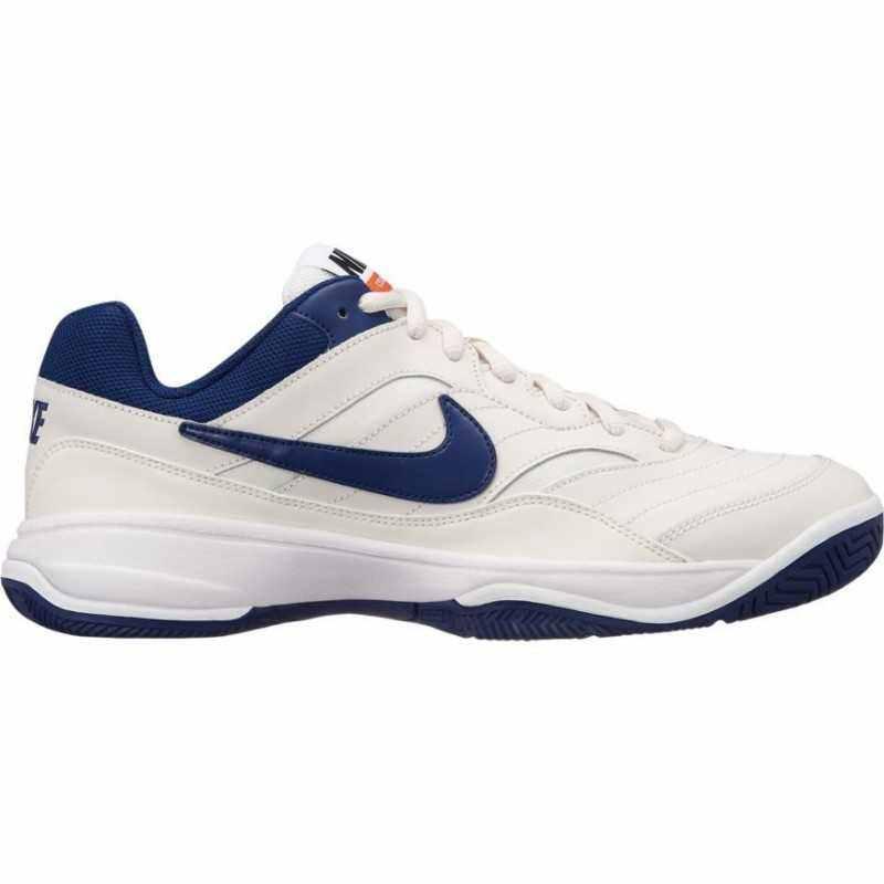 zapatillas tenis hombre nike