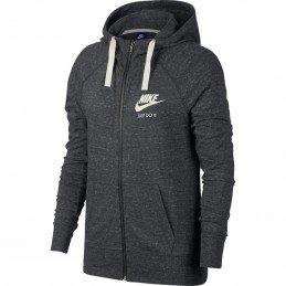 Mujer Nike Sportswear...