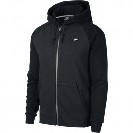 Nike Sportswear Optic...