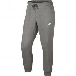 4ad7c7ecdf72f Men s Nike Sportswear Jogger El jogger Nike Sportswear para hombre brinda  calidez sin añadir volumen. Elaborada con un suave tejido Fleece