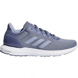 ADIDAS COSMIC 2W MUJER CP8715
