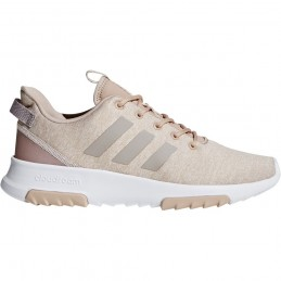ADIDAS CF RACER TR MUJER...