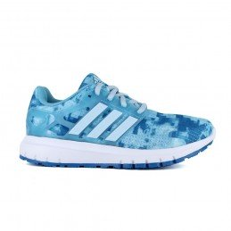 ADIDAS ENERGY CLOUD WTC...