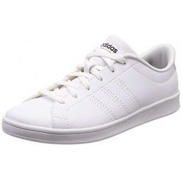 ADIDAS ADVANTAGE CLEAN QT...