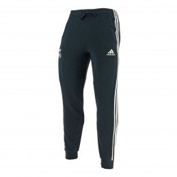 ADIDAS REAL MADRID SWT PNT...