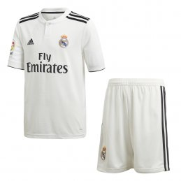 ADIDAS MINI KID REAL MADRID...