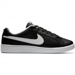 NIKE COURT ROYALE 749747-010