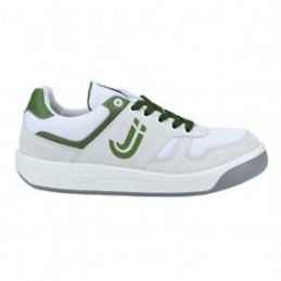 J'hayber new match rejilla blanco-verde 66002-106