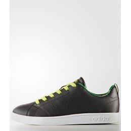 AdidasVS Advantage Clean...