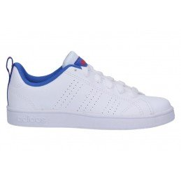 Adidas VS Advantage Clean...
