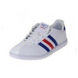 Adidas VL NEO Court K X73635