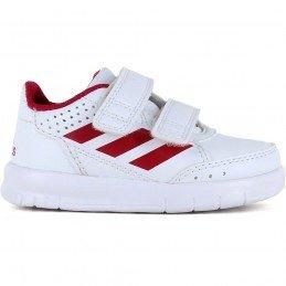 Adidas AltaSport CF I BA9515