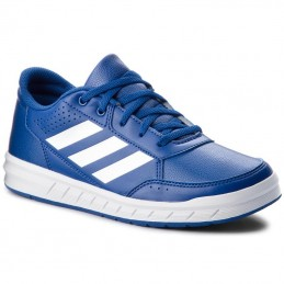 Adidas AltaSpot K B37963