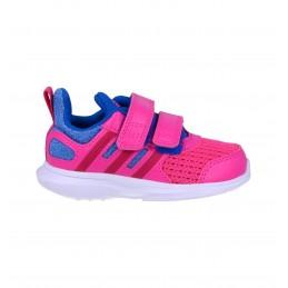 Adidas Hyperfast 2.0 CF...