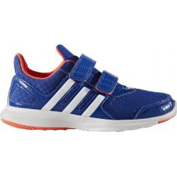 Adidas Hyperfast 2.0 CF K...