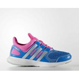Adidas Hyperfast 2.0 K AQ3879