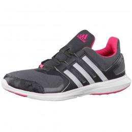 Adidas Hyperfast 2.0 K S82596