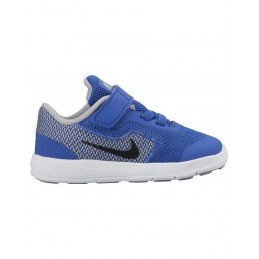 Nike Revolution 3 (TDV)...
