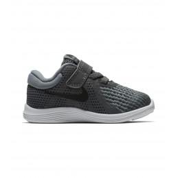 Nike Revolution 4 (TDV)...