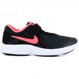 Nike Revolution 4 (PSV)...