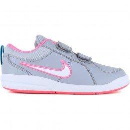 Nike Pico 4 (PSV) 454477-010