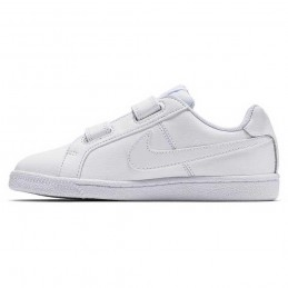 Nike Court Royale (PSV) 833536-102