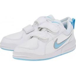 Nike Pico 4 (PSV) 454477-116