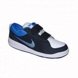 Nike Pico 4 (PSV) 454500-116