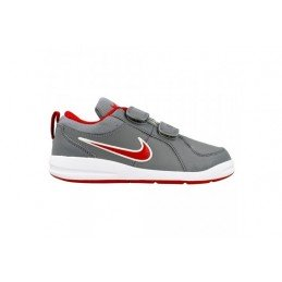 Nike Pico 4 (PSV) 454500-019