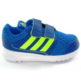 Adidas IK Sport 2 CFI AF4522