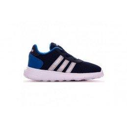 Adidas Lite Racer Infantil...