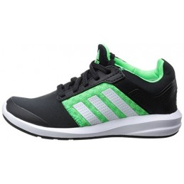 Adidas S-Flex K B40921